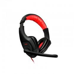 Mars Gaming Headset MH1