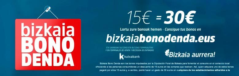 BizkaiaBonodenda